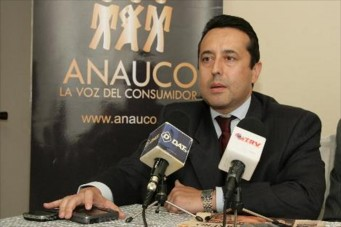 ANAUCO - VERSION FINAL