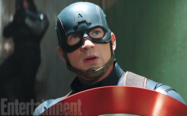 captain-america-civil-war-evans